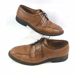 Allen Edmonds Sierra Oxford Derby's Shoes 11.5D